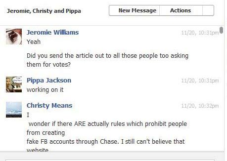 Elizabeth Pippa Jackson of Animal Rescue Fund of Mississippi cheats and lies to destroy CARA